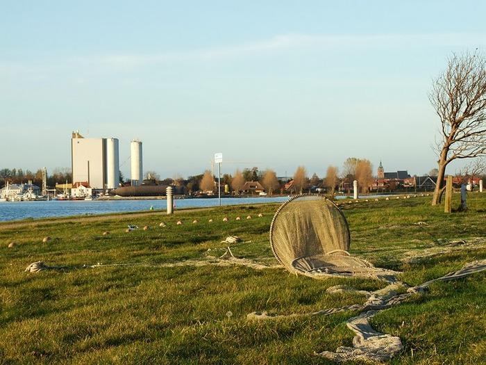 Остров Фемарн – бальзам для души 52224