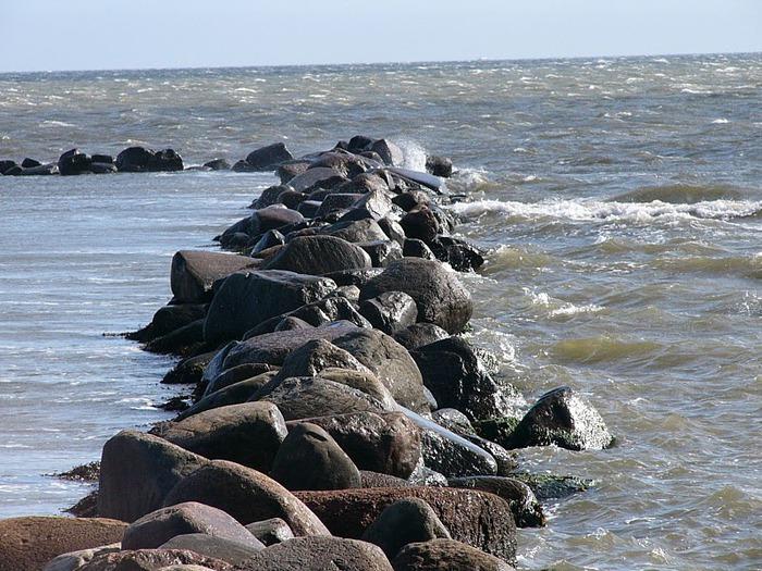 Остров Фемарн – бальзам для души 46724