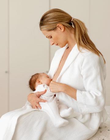 breast-feed-baby-lg (360x460, 22 Kb)