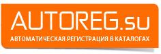 1281426947_ya_logo (236x80, 18 Kb)