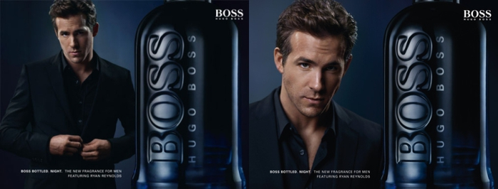 http://img0.liveinternet.ru/images/attach/c/1//62/548/62548728_boss_bottle1111111111111.jpg