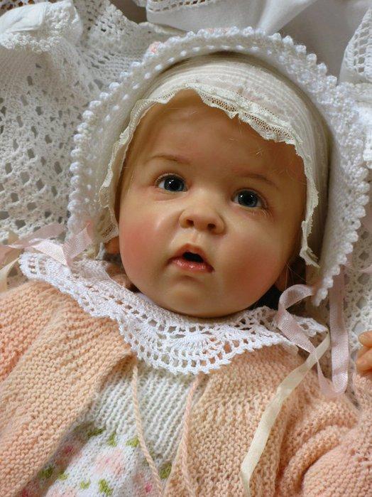 http://img0.liveinternet.ru/images/attach/c/1//62/556/62556536_1281454961_Baby_Thea_003.jpg