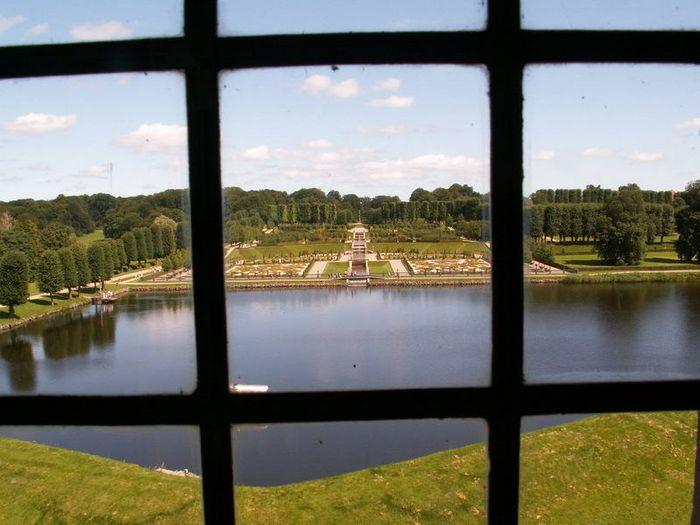 Замок Фредериксборг- 21245