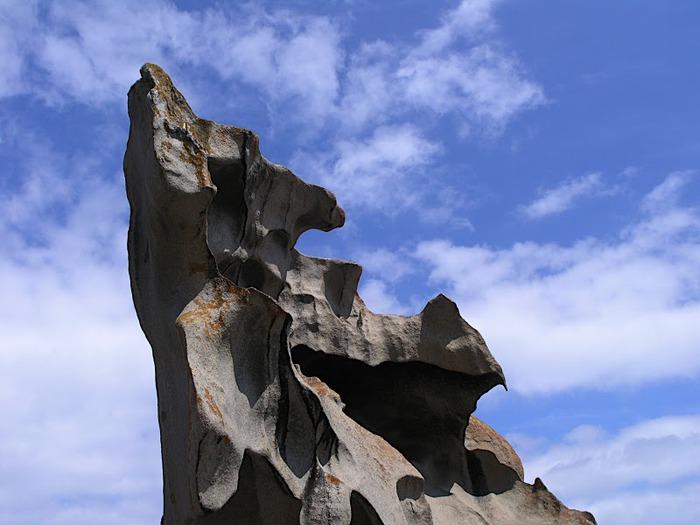 Остров Кенгуру 45610