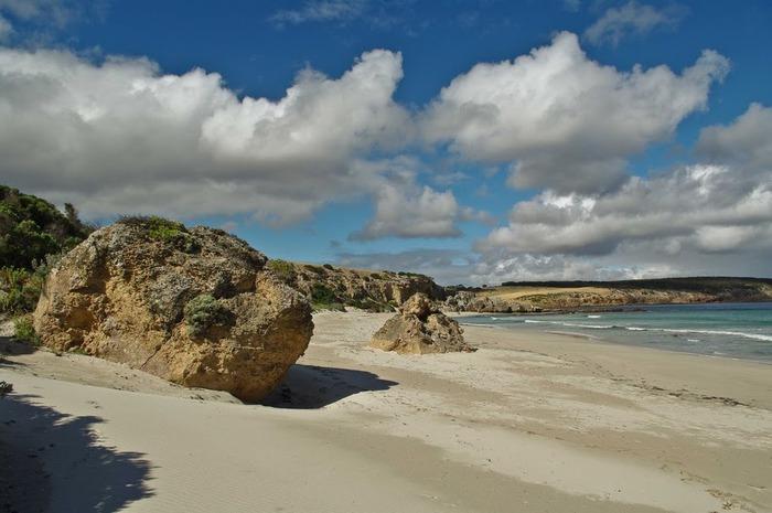 Остров Кенгуру 64759