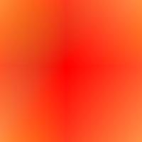 (200x200, 15Kb)