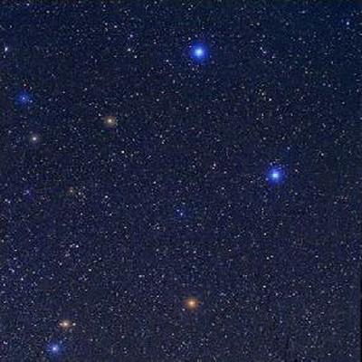 Созвездие Весы (400x400, 66 Kb)