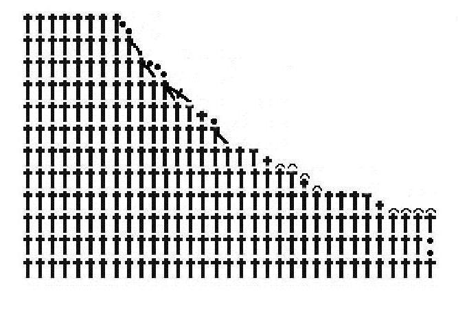 оформление пройм6 (667x457, 67 Kb)