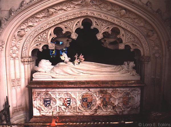 Генрих 8 и джейн сеймур надгробие памятник на могилку Кораблино