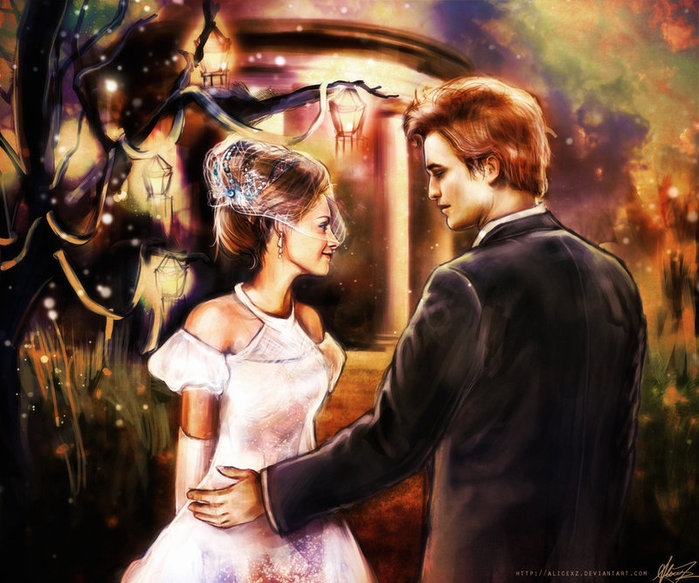 http://img0.liveinternet.ru/images/attach/c/1//62/765/62765381_Commission__The_Wedding_by_alicexz.jpg