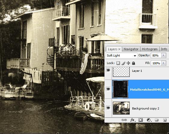 http://img0.liveinternet.ru/images/attach/c/1//62/793/62793981_14.jpg