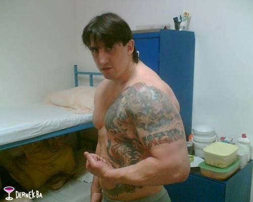 0003-385451-11298-60870-Golubovic.Jail_