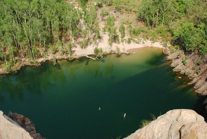 Национальный парк Какаду (Австралия) 40031