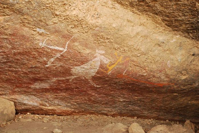 Национальный парк Какаду (Австралия) 20143
