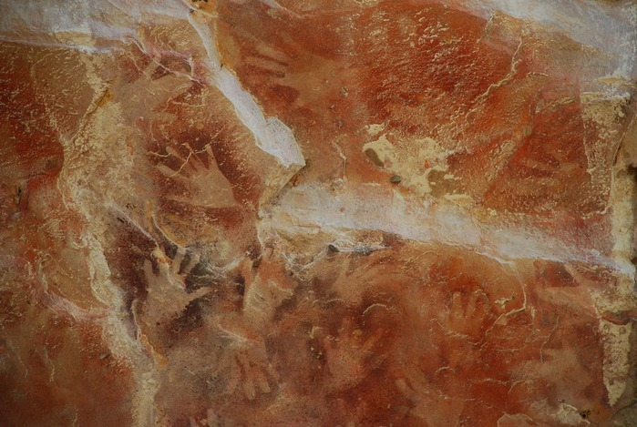 Национальный парк Какаду (Австралия) 84343