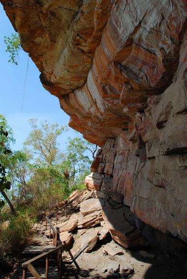 Национальный парк Какаду (Австралия) 58458