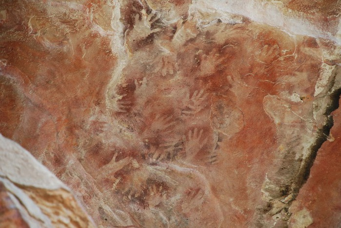 Национальный парк Какаду (Австралия) 27722