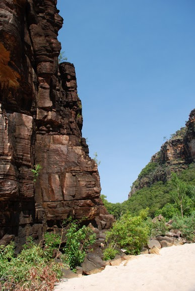 Национальный парк Какаду (Австралия) 92042