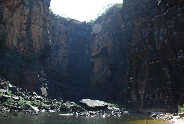 Национальный парк Какаду (Австралия) 89934