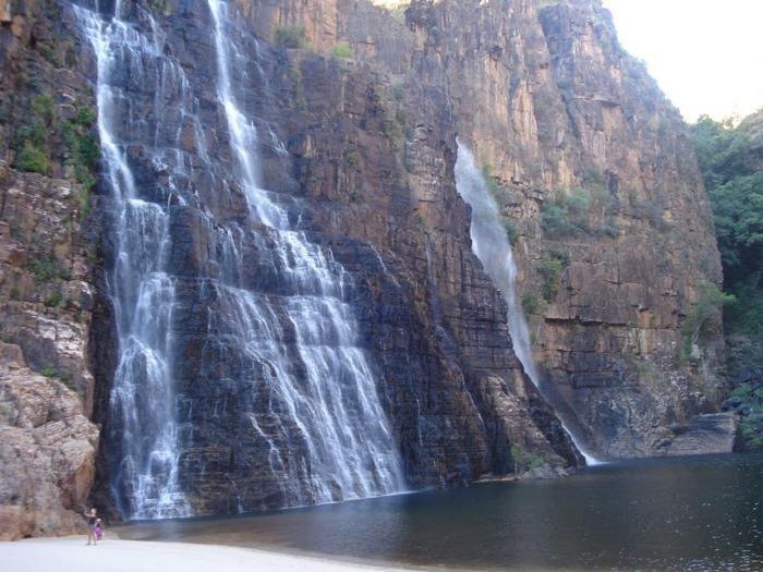 Национальный парк Какаду (Австралия) 45022