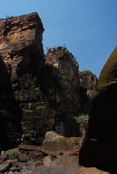 Национальный парк Какаду (Австралия) 40374