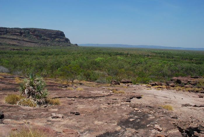 Национальный парк Какаду (Австралия) 96682