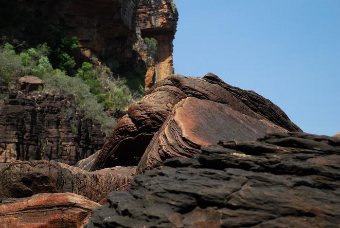 Национальный парк Какаду (Австралия) 25074