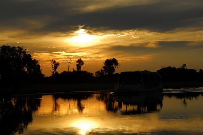 Национальный парк Какаду (Австралия) 85883