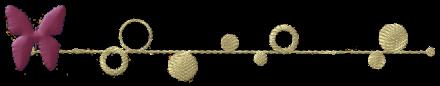 f083c8e34bef (440x86, 25 Kb)
