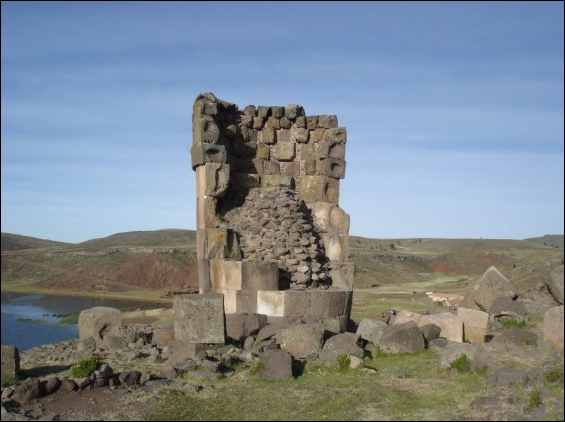 развитие древней цивилизаций