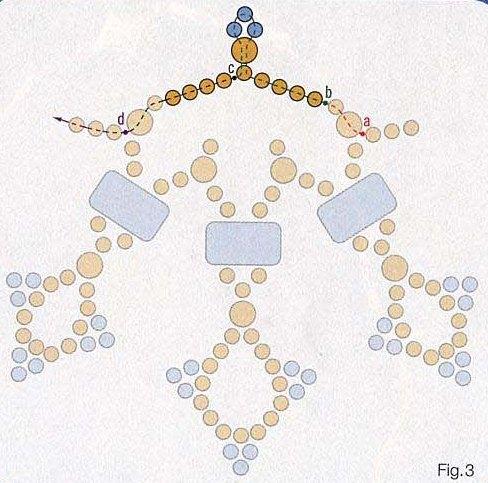 (488x483, 86Kb)