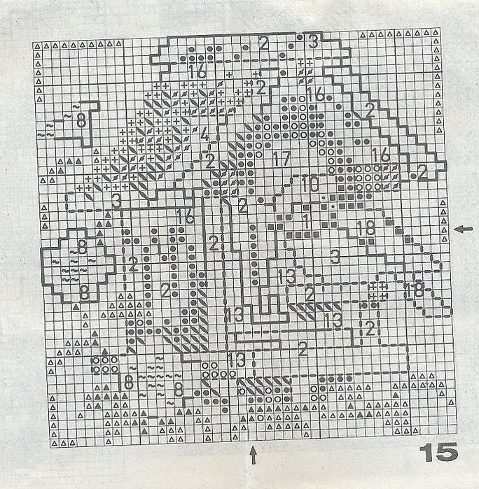 (684x699, 196Kb)