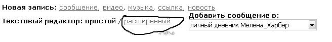 (656x83, 5Kb)