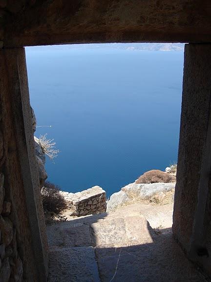 Крепость Паламиди 92076