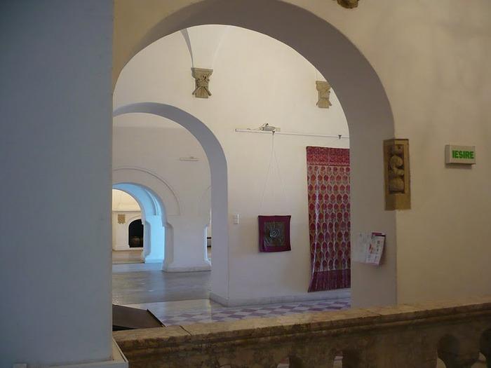 Дворец Могошоая - Palatul Mogosoaia 69943