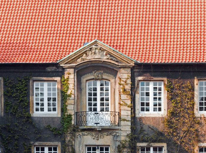 Haus Itlingen 38825