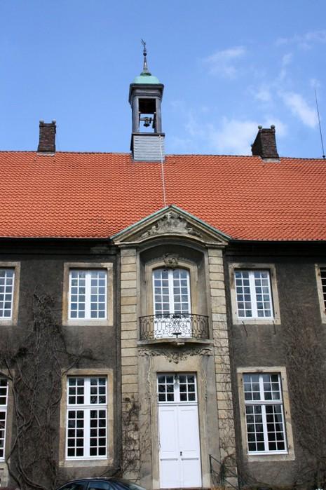 Haus Itlingen 88308