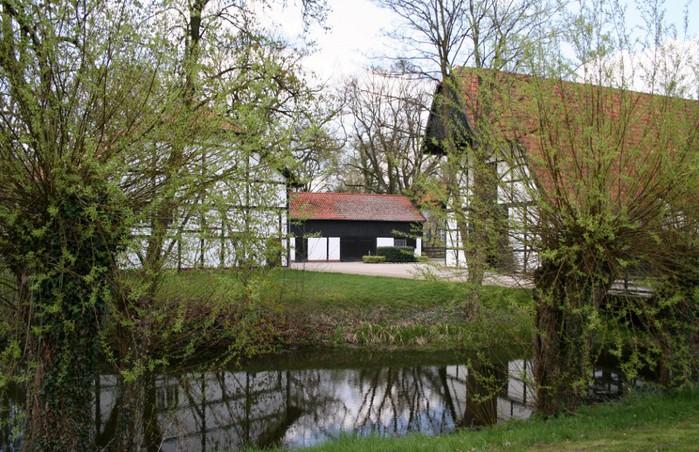 Haus Itlingen 53344