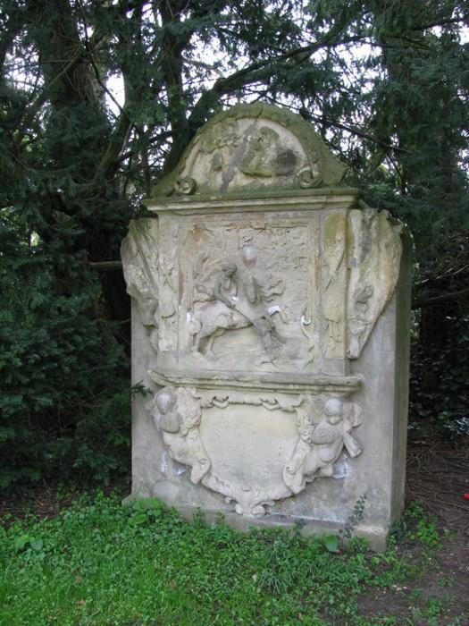 Haus Itlingen 18076