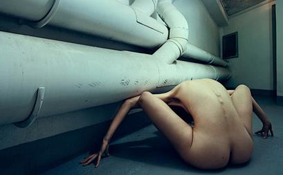 Фотограф Andrea Giacobbe