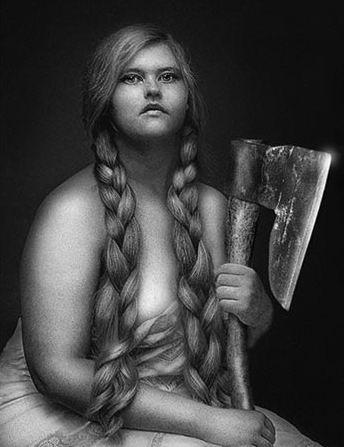 Порно внутрь массаж русские фото