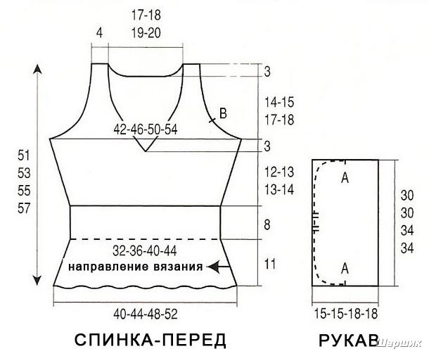 (610x506, 52Kb)