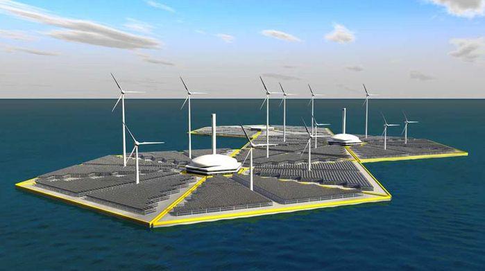 22 энергетический остров (699x391, 36 Kb)