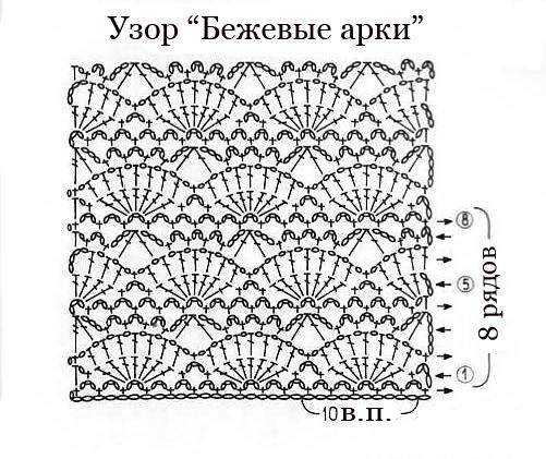 (501x421, 156Kb)