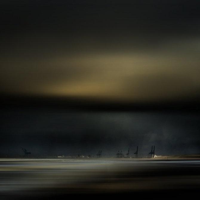 Фотограф Piet Flour 30