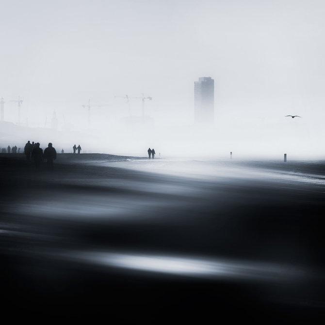 Фотограф Piet Flour 40
