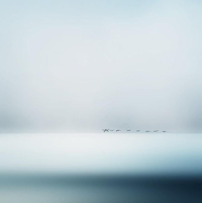 Фотограф Piet Flour 48