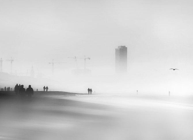 Фотограф Piet Flour 15