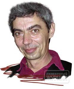 Никита Соколов (250x301, 13 Kb)