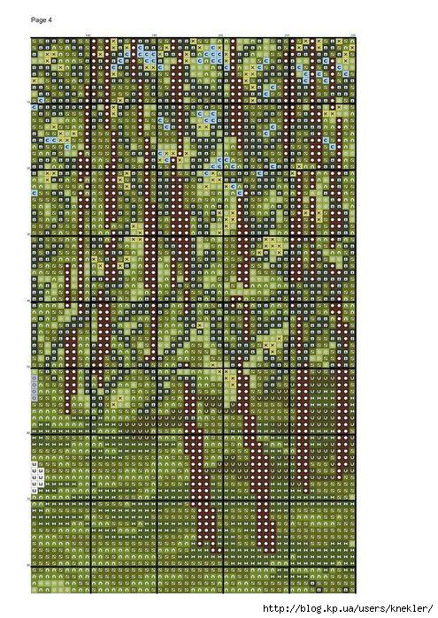 (495x699, 117Kb)